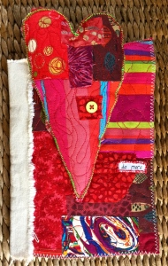 art quilt journal 1